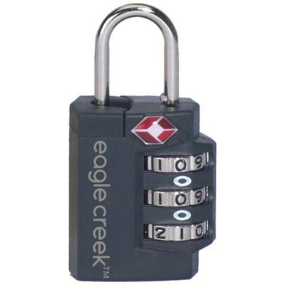 Eagle Creek TSA Superlight Lock