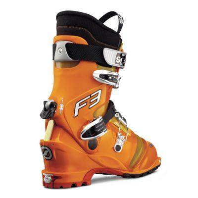 Scarpa F3 Boot