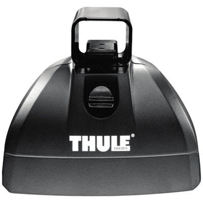 Thule Podium Aero Fixpoint Foot 460