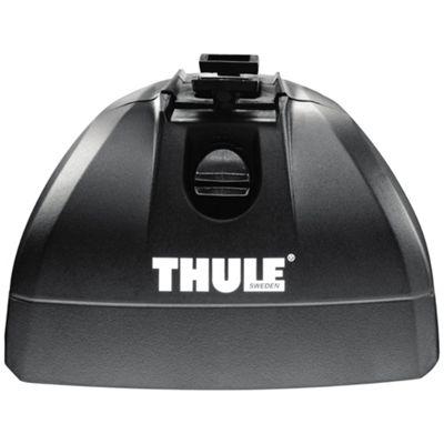 Thule Podium Aero Fixpoint Foot 460R