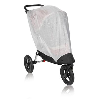 Baby Jogger Bug Canopy