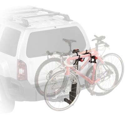 Yakima Double Down 2 Bike Rack