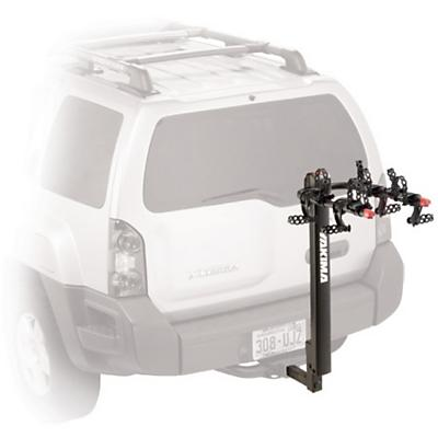 Yakima Double Down 5 Bike Rack