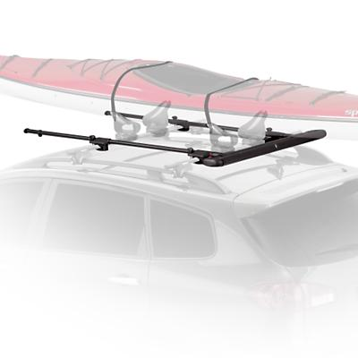 Yakima Showboat Kayak Rack