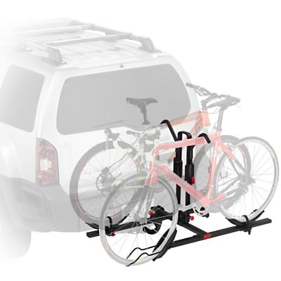 Yakima Stick Up Bike Rack