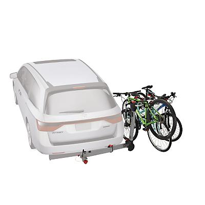 Yakima Swing Daddy Bike Rack