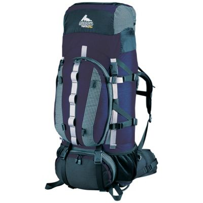 Gregory Women's Petit Dru Pro Pack