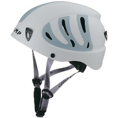 Camp USA Men's Armour Helmet