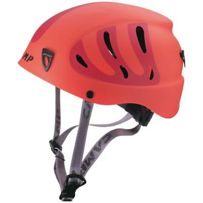 Camp USA Men's Armour Helmet