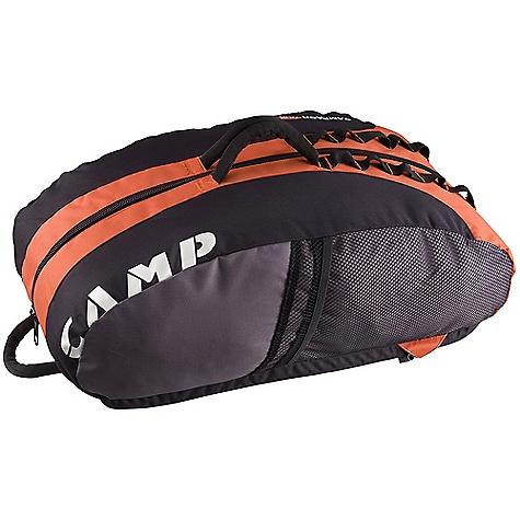 photo: CAMP Rox overnight pack (2,000 - 2,999 cu in)
