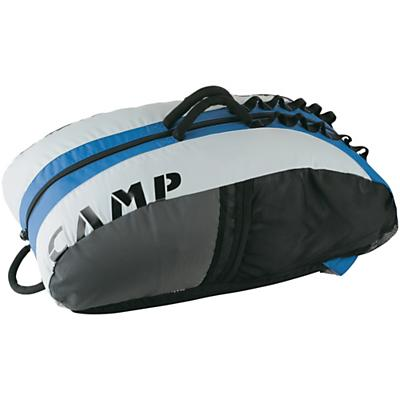 Camp USA Rox Cragging Pack
