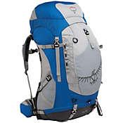Osprey Ace 48 Pack