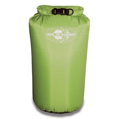 Sea to Summit Lightweight Dry Sacks