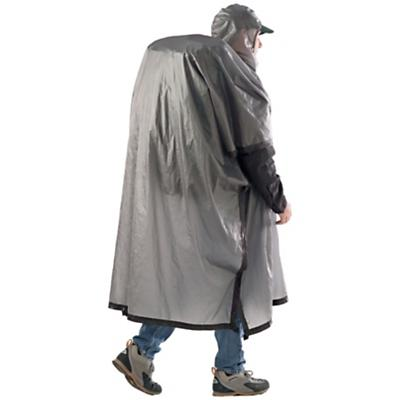 Sea to Summit Ultra-sil Tarp-Poncho