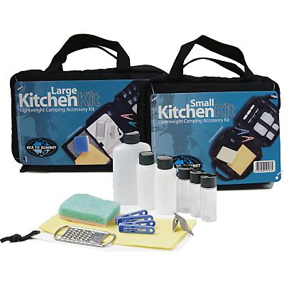 Sea to Summit Kitchen Kit