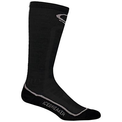 Icebreaker Men's Ski Ultralite Sock