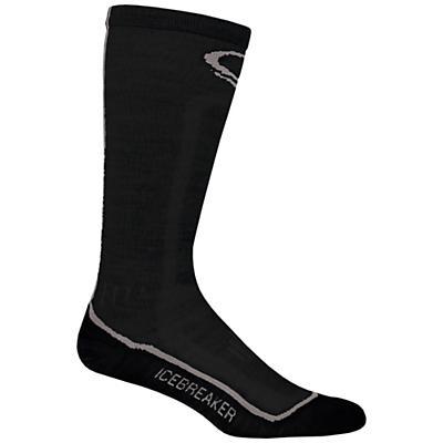 Icebreaker Women's Skier Ultralite Sock