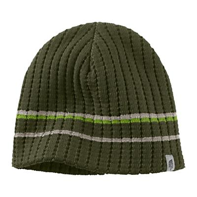 The North Face Caden Beanie