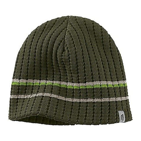 photo: The North Face Caden Beanie