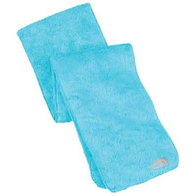 The North Face Girls Denali Thermal Scarf