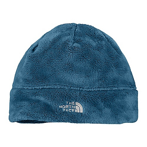 photo: The North Face Denali Thermal Beanie winter hat