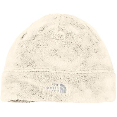 The North Face Denali Thermal Beanie