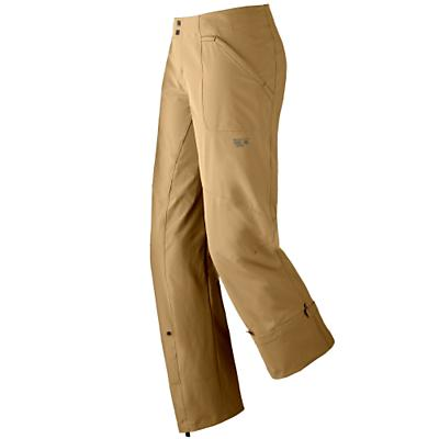 Mountain Hardwear Women's Petra Pant
