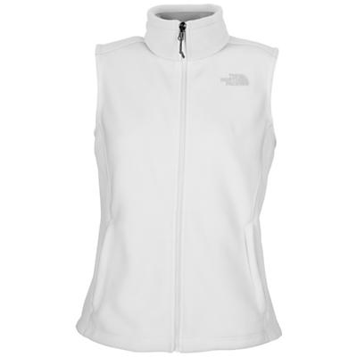 The North Face Women's Khumbu Vest