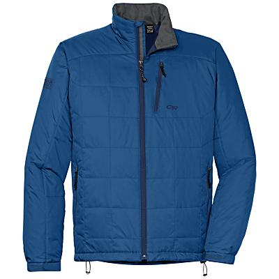 Outdoor Research Men's Neoplume Jacket