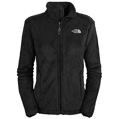 The North Face Women s Osito Jacket