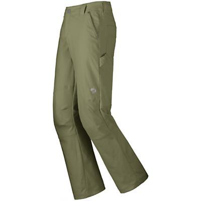 Mountain Hardwear Men's Piero Pant