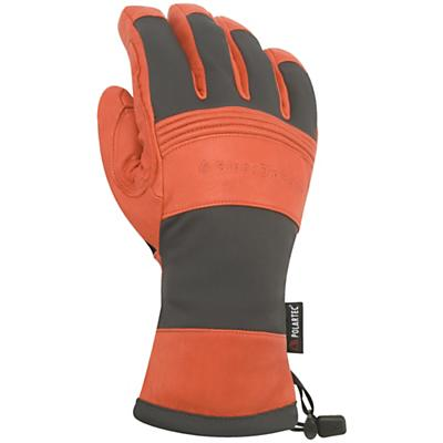 Black Diamond Men's Patrol Glove