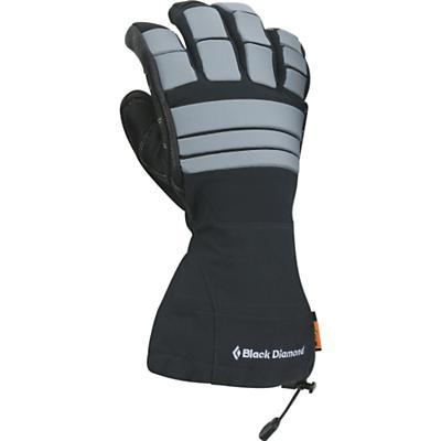 Black Diamond Men's Enforcer Glove