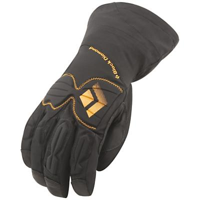 Black Diamond Men's Enforcer Glove