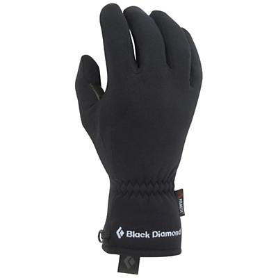 Black Diamond Men's MidWeight Glove