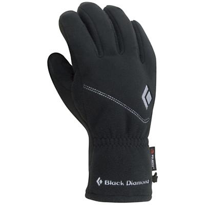 Black Diamond Men's Wind Weight Glove (Fall  2010)