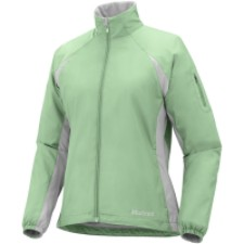 Clothing and Accessories - Marmot Women's DriClime Catalyst Jacket