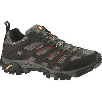 Merrell Men's Moab Gore-Tex XCR Shoe