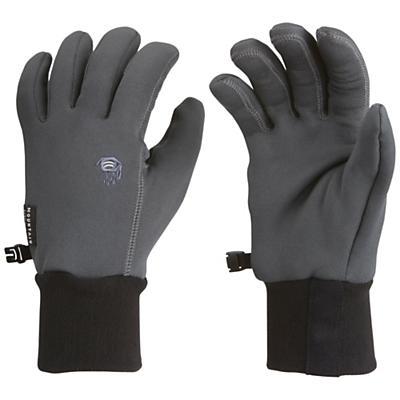 Mountain Hardwear Power Stretch Glove