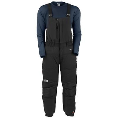 The North Face Men's Himalayan Pant