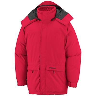 Marmot Men's Whitehorse Parka