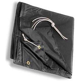 Black Diamond Bombshelter Ground Cloth