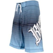 Men's Summer Clothing - Billabong Men's Grubb Boardshort