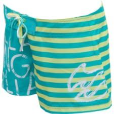 Women's Summer Clothing - Billabong Women's Cabana Boardshort