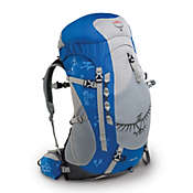 Osprey Jib 35 Backpack