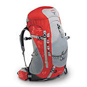 Osprey Jib 35 Backpack