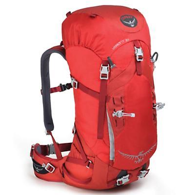 Osprey Variant 37 Pack
