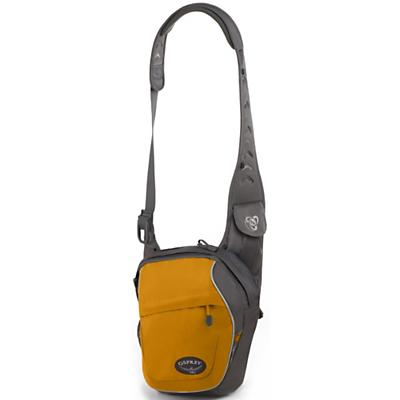 Osprey Veer Shoulder Bag