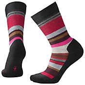 Smartwool Women's Saturnsphere Sock