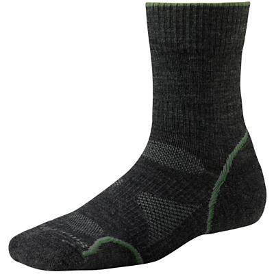 Smartwool Women's PhD Outdoor Light Crew Sock